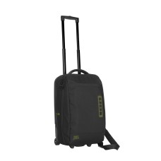 ION Bag Wheelie S
