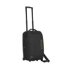 ION Bag Wheelie S