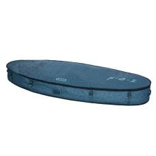 ION Boardbag Double Core