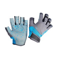 Ion Gloves Amara half finger
