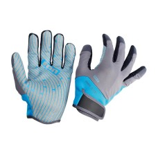 Ion Gloves Amara full finger