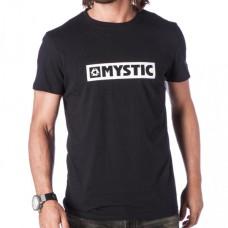 Mystic T-shirt Brand caviar