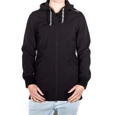 Mystic Jacket Comfy