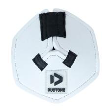 Duotone Protektor Mast base