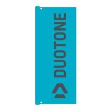 Duotone Fahne