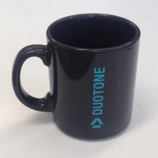 Duotone Kaffetassen 6 Stück