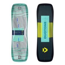 Duotone Kite Board Ultraspike SLS 2021