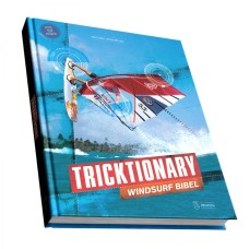 Tricktionary Windsurf Deutsch
