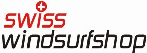 Swiss Windsurfshop